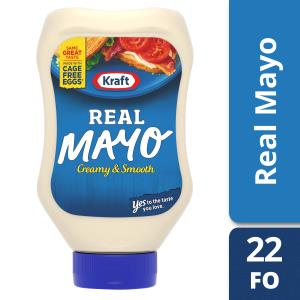 2-pack-healthy-home-economist-mayonnaise-1