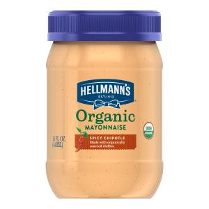 2-pack-hellmann's-mayonnaise-ingredients