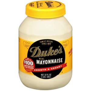 2-pack-is-mayonnaise-gluten-free
