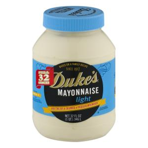 2-pack-light-mayonnaise-tesco