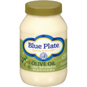 2-pack-olive-oil-mayo-nutrition-2