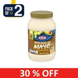 2-pack-rapeseed-oil-mayonnaise