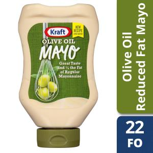 2-pack-who-makes-fat-free-mayonnaise