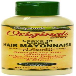 3-pack-eggless-mayonnaise-for-hair