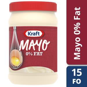 6-pack-praise-low-fat-mayonnaise