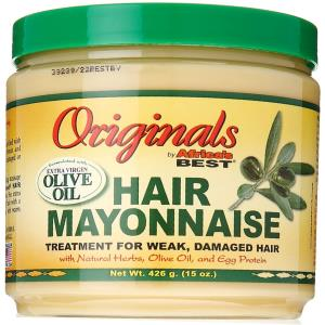 africa-s-what-does-mayonnaise-do-for-hair