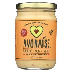 avonaise-vegan-spicy-pickle-mayonnaise