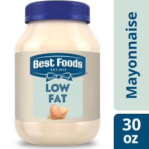 best-foods-praise-low-fat-mayonnaise