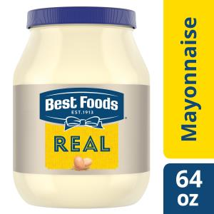 best-foods-who-makes-fat-free-mayonnaise
