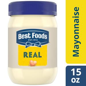 best-japanese-mayonnaise-brand-4