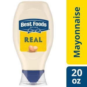 best-japanese-mayonnaise-brand