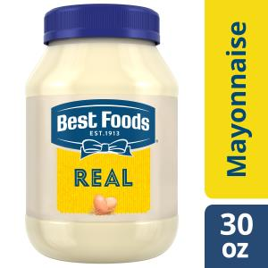 best-mayonnaise-uk