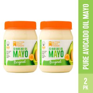 betterbody-foods-avocado-oil-mayonnaise
