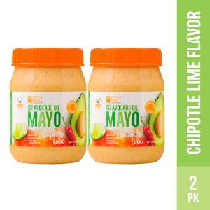 betterbody-foods-chipotle-mayonnaise-dipping-sauce-1