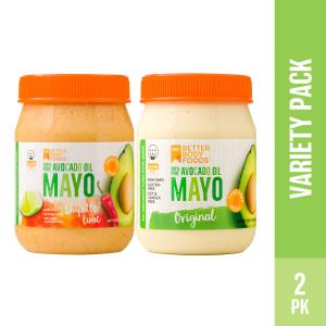 betterbody-foods-is-avocado-mayonnaise-healthy