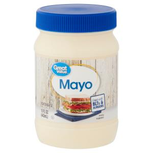 great-value-scd-legal-mayonnaise-brands
