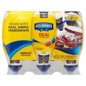 hellman-s-is-there-dairy-in-hellman's-mayonnaise