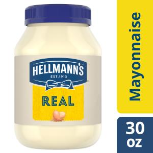 hellmann-s-is-mayonnaise-gluten-free