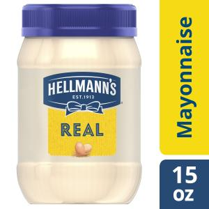 hellmann-s-is-there-dairy-in-hellman's-mayonnaise