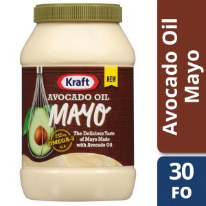 is-avocado-mayonnaise-healthy