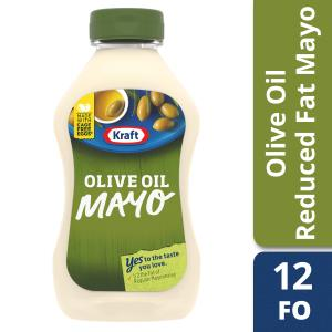 is-kraft-mayo-with-olive-oil-gluten-free-2