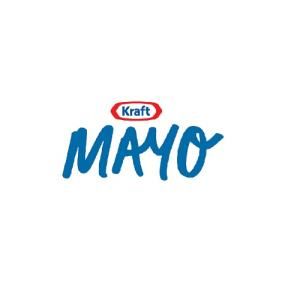 is-kraft-mayo-with-olive-oil-gluten-free-3