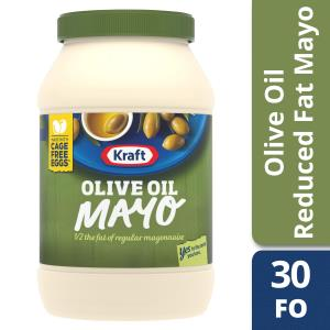 is-kraft-mayo-with-olive-oil-gluten-free