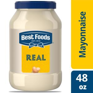 is-mayonnaise-gluten-free