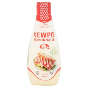kewpie-mayo-nutrition-facts-1
