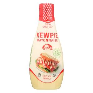 kewpie-mayo-nutrition-facts-3