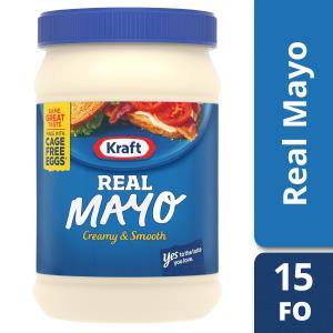 kraft-real-fat-free-mayonnaise-brands