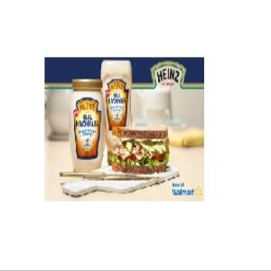 new-heinz-real-mayonnaise-review-2