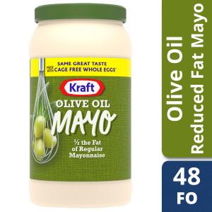 olive-oil-mayo-nutrition-1