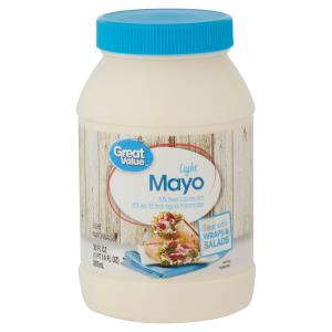 praise-low-fat-mayonnaise