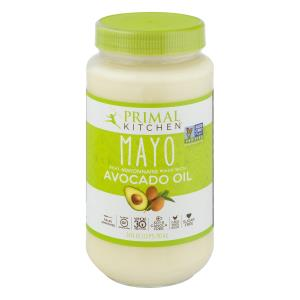 primal-kitchen-is-avocado-mayonnaise-healthy