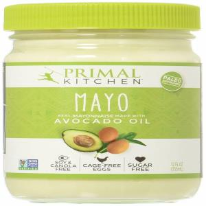 primal-kitchen-is-there-dairy-in-hellman's-mayonnaise-1