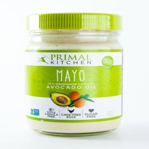 primal-kitchen-is-there-dairy-in-hellman's-mayonnaise