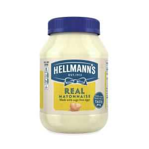 product-of-hellmann's-lighter-than-light-mayonnaise