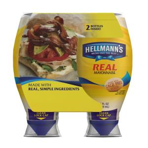 product-of-hellmans-mayo-1