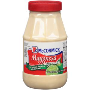 scd-legal-mayonnaise-brands-1