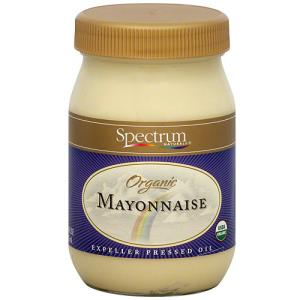 spectrum-organic-mayonnaise-1