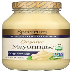 spectrum-organic-mayonnaise-3