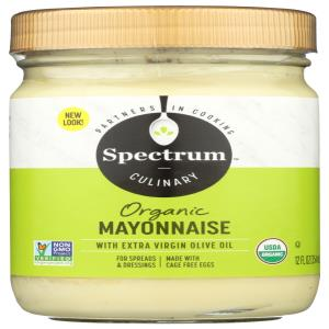 spectrum-organic-mayonnaise-4