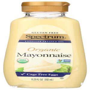 spectrum-organic-mayonnaise-5