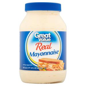 void-mayonnaise