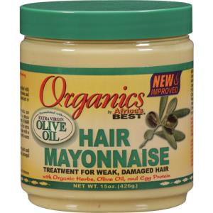 what-does-mayonnaise-do-for-hair
