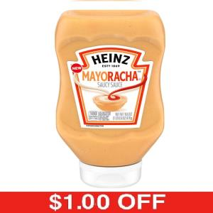 who-sells-heinz-mayonnaise-2